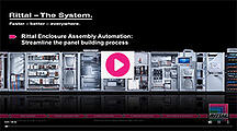 Assembly Automation webinar header 300x167-1