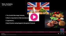 HD webinar header 300x167-2
