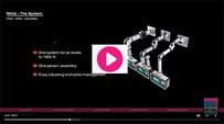 HMI webinar header 300x167
