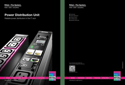 Rittal-PDU-Broschuere-EN (1)-1