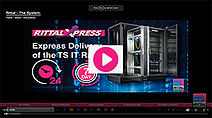 RittalXpress 300x167