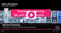 Smart Cooling webinar header 300x167