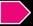 pink arrow with keyline